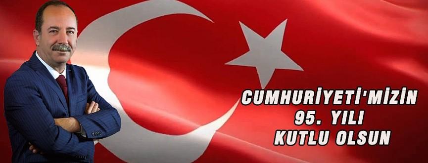 RECEP GÜRKAN,